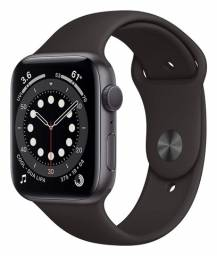 Apple Watch S6 40MM SpaceGray