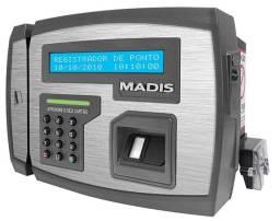 Manutenção conserto reparo Relógio de ponto Controle de Ponto Digital Cartográfico