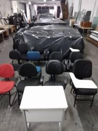Saldão de móveis e equipamentos