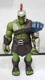 Hulk - Thor Rgnarok - Aceito Cartão