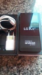 LG K8+ Semi Novo