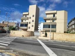 :WD: Apartamento à venda com 56 m² na Praia do Meio/RN