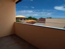 (Jailton) Casa 2/4 linda na Praia do Flamengo!