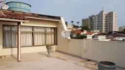 Vendo apartamento (Cobertura) ótima localização