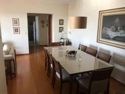 Apartamento à venda, 130 m² por R$ 480.000,00 - Redentora - São José do Rio Preto/SP