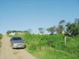 Terreno com RGI em Itaúna