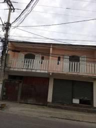 Casa tipo Apartamento 2500