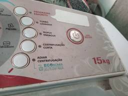 Colomarq 15 kg