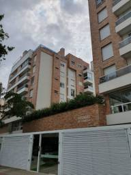 3344 Apartamento em Corrego Grande