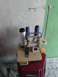 Máquina de costura usadas