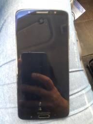 Smartphone Motorola Moto G6Plus