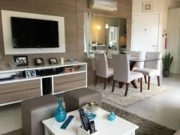 3355 Apartamento na Trindade