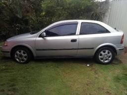 Carro Astra 2000