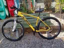 Bicicleta / Bike KSW Nova
