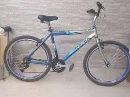 Bike 26, 700