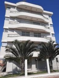 (BM) Apartamento com 05 dormitórios, sendo 03 suítes em Coqueiros / Florianópolis