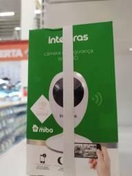 Câmera ic3 interna mibo Intelbras