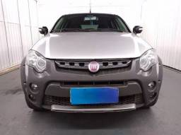 Fiat palio 1.8 mpi adventure weekend 16v flex 4p automatico