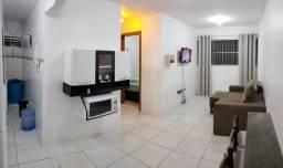 Apartamento Serraria (Diária)