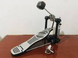 Pedal Mapex