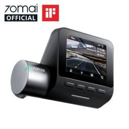 Camera Segurança Veicular Dash Cam Xiaomi 70mai Pro