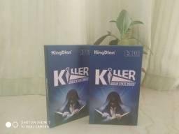 SSD 128Gb KingDian