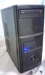 Intel Atom 1.80 Ghz 4GB DE RAM DDR3 HD 250 GB WINDOWS 10
