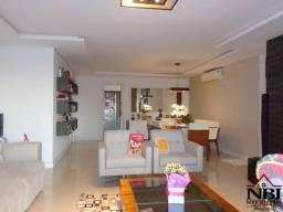 Apartamento Cidade Jardim - Majestic, 3 quartos (NBI 279 CJMJ)