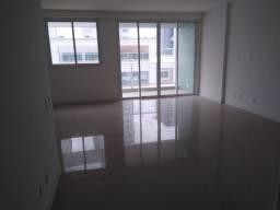 Excelente Apartamento 3 quartos com 2 suítes e 2 vagas na Pelinca
