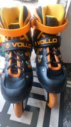 Patins Vollo