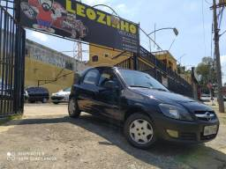 GM celta life 1.0 flex manual 4p 2011