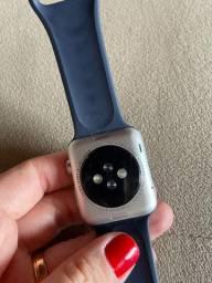 Apple Watch série 1 - 42mm