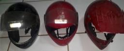 03 capacete