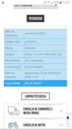 I30 CW manual