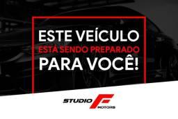 Chevrolet Cruze Lt 1.4 Turbo - 2018 - Garantia De Fábrica -
