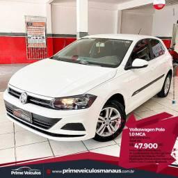 Volkswagen polo 1.0 mca 2018