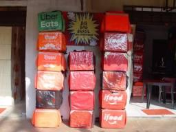 Bag Usada - Goiânia