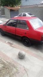 Fiat prêmio 92