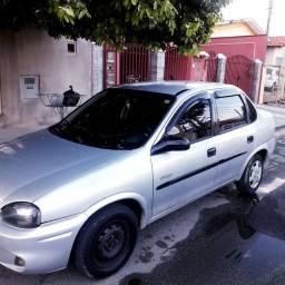 Corsa 2004 / Modelo 2005