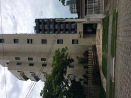 Apartamento com 266 metros em Guaratuba bem localizado