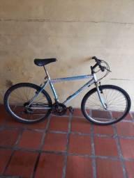 Bicicleta Rosse
