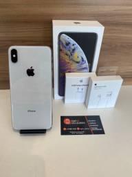 iPhone Xs Max 64gb Seminovo
