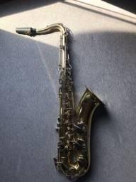 Saxofone Tenor Yamaha
