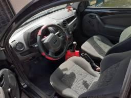 Vende Ford Ka ano 2011 flex