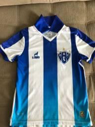 Camisa Paysandu original