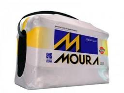 Baterias Automotivas em Oferta Ligue 32984472