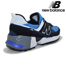 Tênis New Balance 574 V2