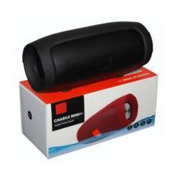 Caixa de Som Bluetooth charge