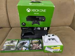 Xbox one 500 g