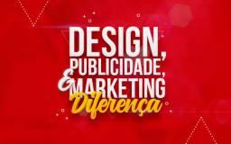 Designer e Publicidade